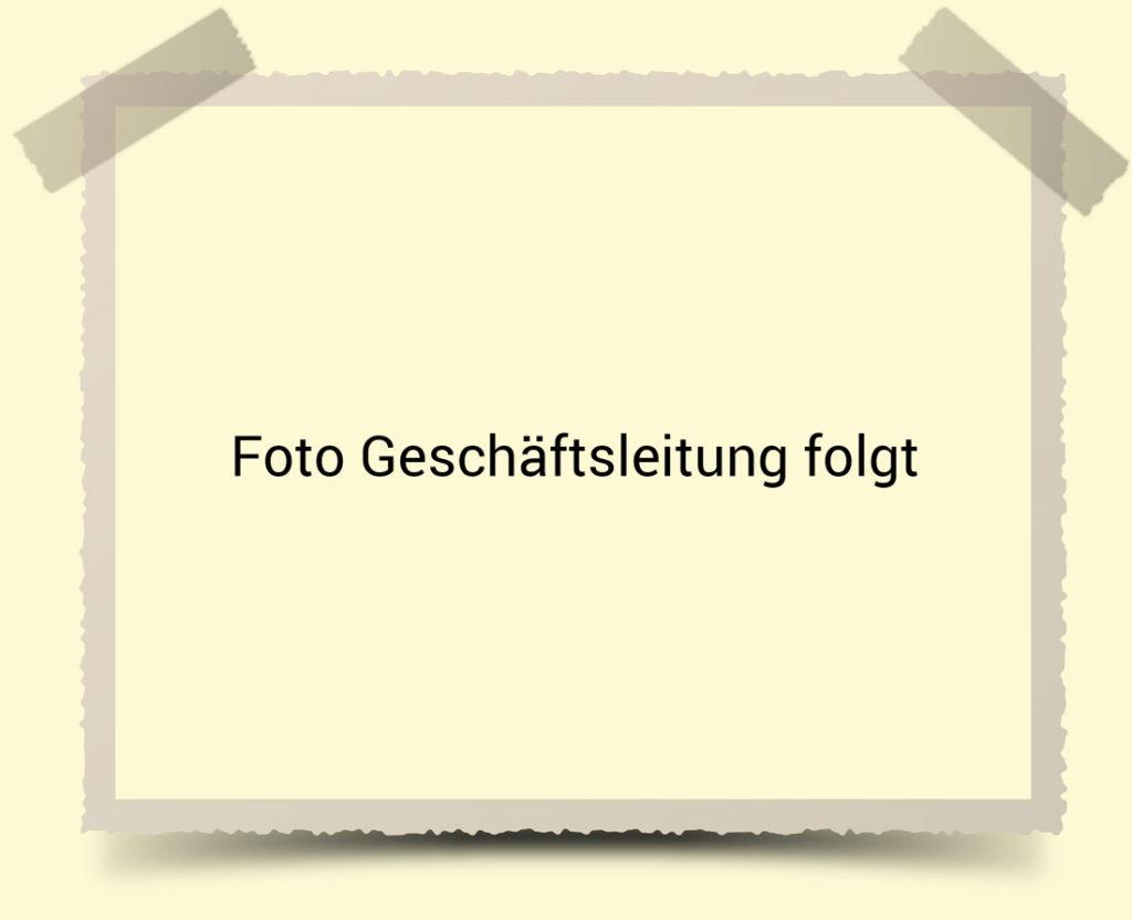 Futtermittel Suling Geschaeftsleitung Bremen