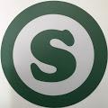 Futtermittel Suling Logo Bremen
